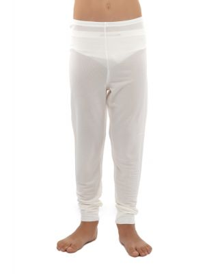 DermaSilk Child Leggings