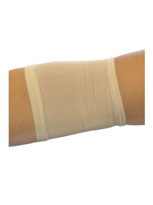 DermaSilk Sample Cuff - Adult