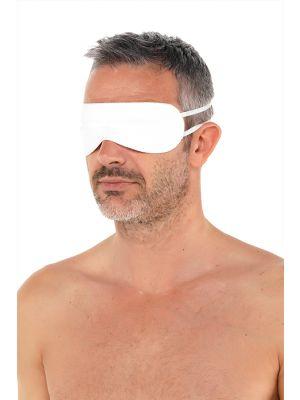 DermaSilk Eyemask