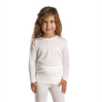 Childrens DermaSilk Clothing Range