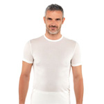 Mens DermaSilk Clothing Range