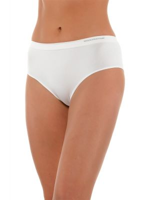 DermaSilk Intimo Ladies Slip/Briefs