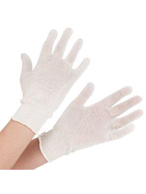 DermaSilk Adult Gloves