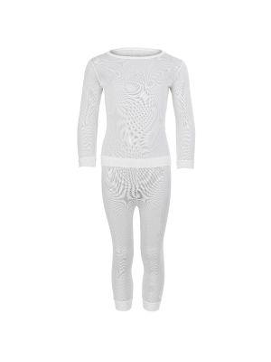 DermaSilk Pyjamas
