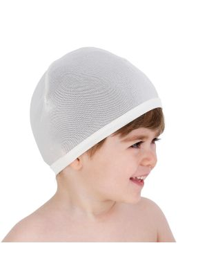 DermaSilk Hat