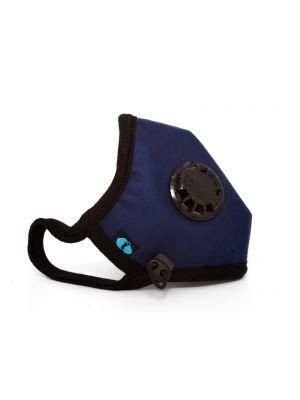 Cambridge Mask PRO - Blue