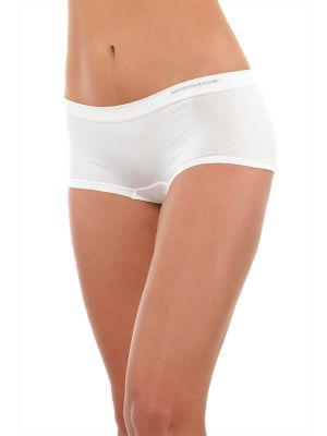 DermaSilk Intimo Ladies Mini Shorts