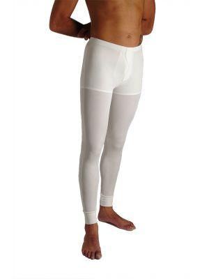 DermaSilk Gents Long Pants