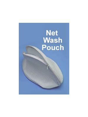 Net Wash Pouch