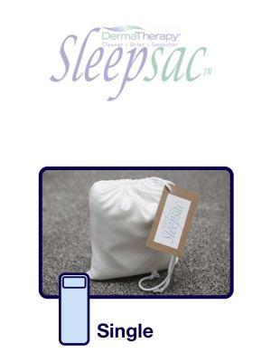 DermaTherapy SleepSac