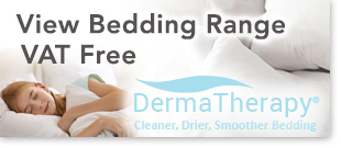 Buy DermaTherapy products VAT Free